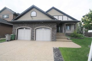 Photo 1: 4408 TRIOMPHE Gate: Beaumont House for sale : MLS®# E4192163