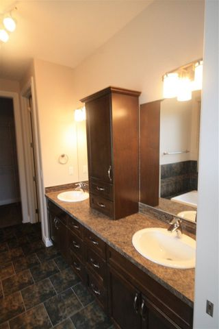 Photo 13: 4408 TRIOMPHE Gate: Beaumont House for sale : MLS®# E4192163