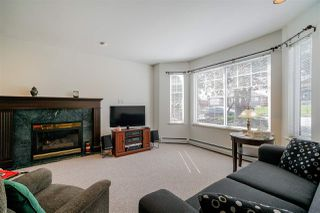 """Photo 16: 823 WILLIAM Street in New Westminster: The Heights NW House for sale in """"Massey Heights"""" : MLS®# R2449287"""