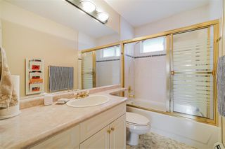 """Photo 15: 823 WILLIAM Street in New Westminster: The Heights NW House for sale in """"Massey Heights"""" : MLS®# R2449287"""