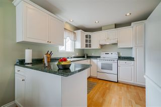 """Photo 7: 823 WILLIAM Street in New Westminster: The Heights NW House for sale in """"Massey Heights"""" : MLS®# R2449287"""