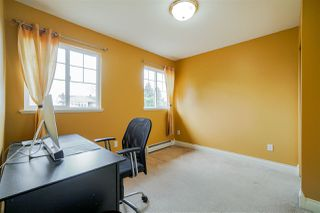 """Photo 14: 823 WILLIAM Street in New Westminster: The Heights NW House for sale in """"Massey Heights"""" : MLS®# R2449287"""