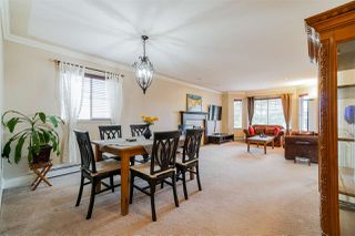 """Photo 6: 823 WILLIAM Street in New Westminster: The Heights NW House for sale in """"Massey Heights"""" : MLS®# R2449287"""