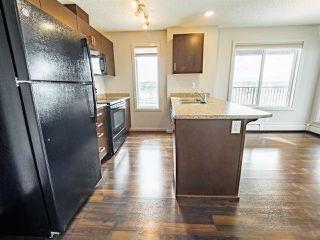 Photo 8: 302 5521 7 Avenue in Edmonton: Zone 53 Condo for sale : MLS®# E4196954