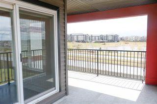 Photo 31: 302 5521 7 Avenue in Edmonton: Zone 53 Condo for sale : MLS®# E4196954
