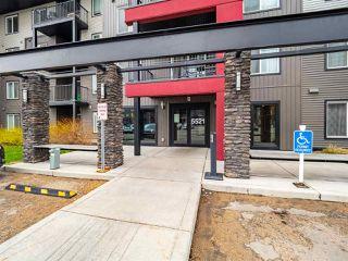 Photo 34: 302 5521 7 Avenue in Edmonton: Zone 53 Condo for sale : MLS®# E4196954