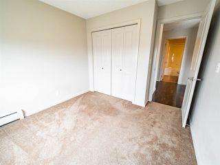 Photo 21: 302 5521 7 Avenue in Edmonton: Zone 53 Condo for sale : MLS®# E4196954