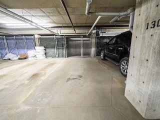 Photo 39: 302 5521 7 Avenue in Edmonton: Zone 53 Condo for sale : MLS®# E4196954