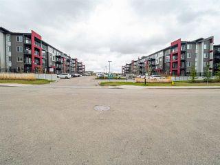 Photo 36: 302 5521 7 Avenue in Edmonton: Zone 53 Condo for sale : MLS®# E4196954