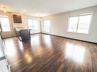 Photo 5: 302 5521 7 Avenue in Edmonton: Zone 53 Condo for sale : MLS®# E4196954