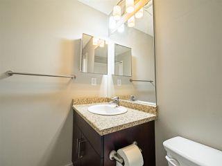 Photo 27: 302 5521 7 Avenue in Edmonton: Zone 53 Condo for sale : MLS®# E4196954