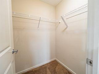 Photo 25: 302 5521 7 Avenue in Edmonton: Zone 53 Condo for sale : MLS®# E4196954