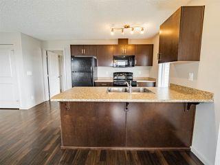 Photo 4: 302 5521 7 Avenue in Edmonton: Zone 53 Condo for sale : MLS®# E4196954