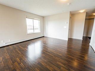Photo 10: 302 5521 7 Avenue in Edmonton: Zone 53 Condo for sale : MLS®# E4196954
