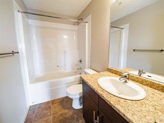 Photo 19: 302 5521 7 Avenue in Edmonton: Zone 53 Condo for sale : MLS®# E4196954