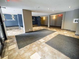 Photo 11: 302 5521 7 Avenue in Edmonton: Zone 53 Condo for sale : MLS®# E4196954