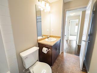 Photo 23: 302 5521 7 Avenue in Edmonton: Zone 53 Condo for sale : MLS®# E4196954