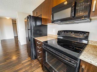Photo 6: 302 5521 7 Avenue in Edmonton: Zone 53 Condo for sale : MLS®# E4196954