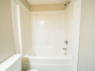 Photo 26: 302 5521 7 Avenue in Edmonton: Zone 53 Condo for sale : MLS®# E4196954