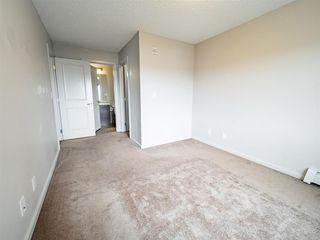 Photo 18: 302 5521 7 Avenue in Edmonton: Zone 53 Condo for sale : MLS®# E4196954