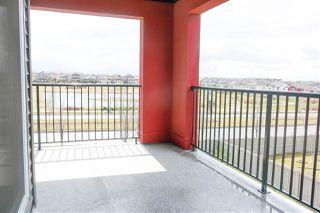 Photo 28: 302 5521 7 Avenue in Edmonton: Zone 53 Condo for sale : MLS®# E4196954