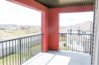 Photo 30: 302 5521 7 Avenue in Edmonton: Zone 53 Condo for sale : MLS®# E4196954