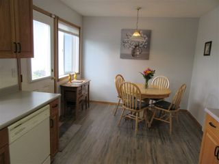 """Photo 4: 319 6450 DAWSON Road in Prince George: Valleyview Townhouse for sale in """"VALLEYVIEW"""" (PG City North (Zone 73))  : MLS®# R2456564"""