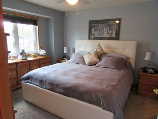 """Photo 12: 319 6450 DAWSON Road in Prince George: Valleyview Townhouse for sale in """"VALLEYVIEW"""" (PG City North (Zone 73))  : MLS®# R2456564"""