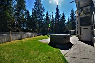 "Photo 37: 7661 LOEDEL Crescent in Prince George: Lower College House for sale in ""MALASPINA RIDGE"" (PG City South (Zone 74))  : MLS®# R2456946"