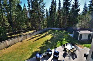 "Photo 31: 7661 LOEDEL Crescent in Prince George: Lower College House for sale in ""MALASPINA RIDGE"" (PG City South (Zone 74))  : MLS®# R2456946"