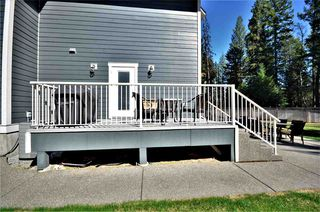 "Photo 35: 7661 LOEDEL Crescent in Prince George: Lower College House for sale in ""MALASPINA RIDGE"" (PG City South (Zone 74))  : MLS®# R2456946"
