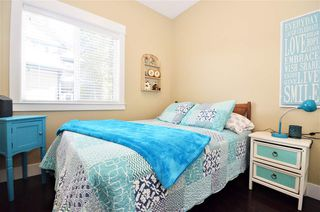 """Photo 16: 7661 LOEDEL Crescent in Prince George: Lower College House for sale in """"MALASPINA RIDGE"""" (PG City South (Zone 74))  : MLS®# R2456946"""