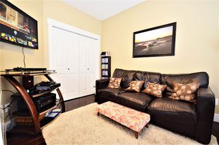 """Photo 17: 7661 LOEDEL Crescent in Prince George: Lower College House for sale in """"MALASPINA RIDGE"""" (PG City South (Zone 74))  : MLS®# R2456946"""