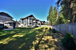 """Photo 4: 7661 LOEDEL Crescent in Prince George: Lower College House for sale in """"MALASPINA RIDGE"""" (PG City South (Zone 74))  : MLS®# R2456946"""