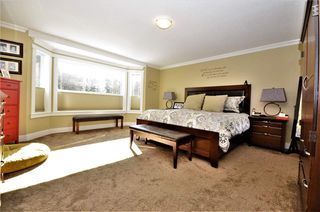 """Photo 27: 7661 LOEDEL Crescent in Prince George: Lower College House for sale in """"MALASPINA RIDGE"""" (PG City South (Zone 74))  : MLS®# R2456946"""