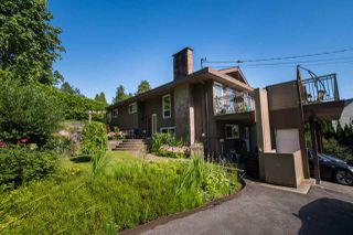 Photo 39: 90 APRIL Road in Port Moody: Barber Street House for sale : MLS®# R2470760