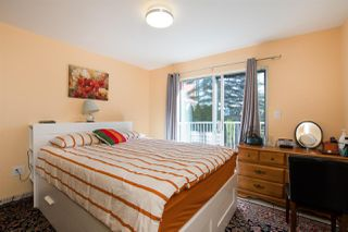 Photo 29: 90 APRIL Road in Port Moody: Barber Street House for sale : MLS®# R2470760