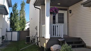 Photo 5: 28 RUE MONTALET: Beaumont House for sale : MLS®# E4205476