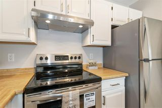 """Photo 9: 9993 MILLBURN Court in Burnaby: Cariboo Townhouse for sale in """"VILLAGE DEL PONTE"""" (Burnaby North)  : MLS®# R2475068"""