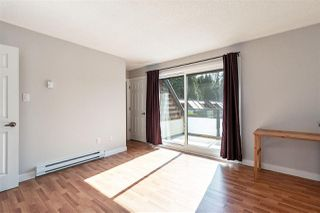 """Photo 20: 9993 MILLBURN Court in Burnaby: Cariboo Townhouse for sale in """"VILLAGE DEL PONTE"""" (Burnaby North)  : MLS®# R2475068"""