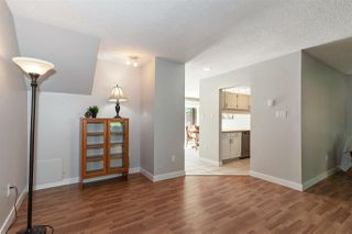 """Photo 17: 9993 MILLBURN Court in Burnaby: Cariboo Townhouse for sale in """"VILLAGE DEL PONTE"""" (Burnaby North)  : MLS®# R2475068"""