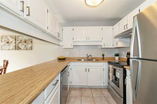 """Photo 8: 9993 MILLBURN Court in Burnaby: Cariboo Townhouse for sale in """"VILLAGE DEL PONTE"""" (Burnaby North)  : MLS®# R2475068"""