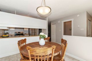 """Photo 7: 9993 MILLBURN Court in Burnaby: Cariboo Townhouse for sale in """"VILLAGE DEL PONTE"""" (Burnaby North)  : MLS®# R2475068"""