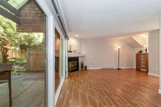 """Photo 15: 9993 MILLBURN Court in Burnaby: Cariboo Townhouse for sale in """"VILLAGE DEL PONTE"""" (Burnaby North)  : MLS®# R2475068"""