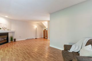 """Photo 16: 9993 MILLBURN Court in Burnaby: Cariboo Townhouse for sale in """"VILLAGE DEL PONTE"""" (Burnaby North)  : MLS®# R2475068"""