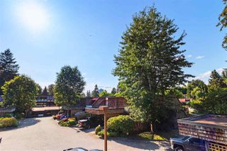 """Photo 29: 9993 MILLBURN Court in Burnaby: Cariboo Townhouse for sale in """"VILLAGE DEL PONTE"""" (Burnaby North)  : MLS®# R2475068"""