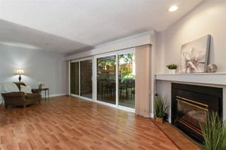 """Photo 12: 9993 MILLBURN Court in Burnaby: Cariboo Townhouse for sale in """"VILLAGE DEL PONTE"""" (Burnaby North)  : MLS®# R2475068"""
