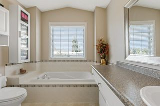 Photo 28: 6 HAYDEN Place: St. Albert House for sale : MLS®# E4207389