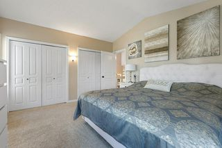Photo 27: 6 HAYDEN Place: St. Albert House for sale : MLS®# E4207389