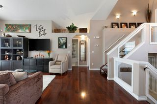Photo 21: 6 HAYDEN Place: St. Albert House for sale : MLS®# E4207389